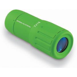 Echo Pocket Scope Green