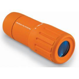 Echo Pocket Scope Orange