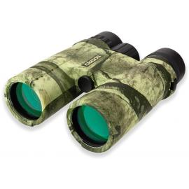 Binoculars 10x42 Mossy Oak