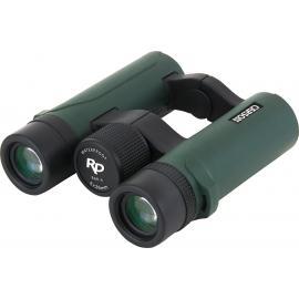 Binoculars 8x26