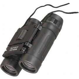 Compact Binoculars 8x21