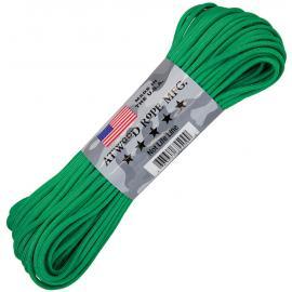Parachute Cord Green