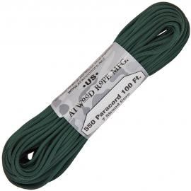 Parachute Cord Hunter