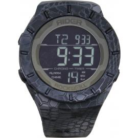 Coliseum Watch Kryptek Typhon