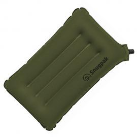 Basecamp Ops Air Pillow OD