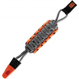 Bear Grylls Survival Lanyard