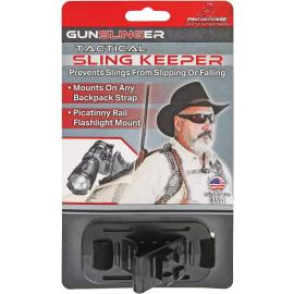 Gunslinger Sling Keeper