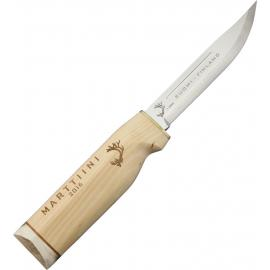 2016 Annaul Knife