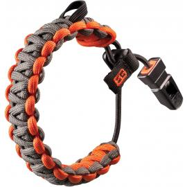 Bear Grylls Survival Bracelet