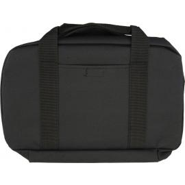 Knife Carrying Case Holds 22