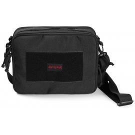 Chameleon Republic Bag Black