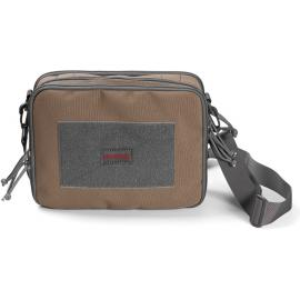 Chameleon Republic Bag Desert
