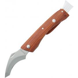 Arnold Mushroom Knife