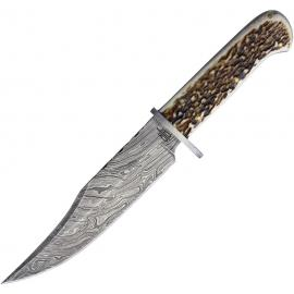 Kings Stag Bowie