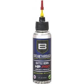 Battle Born HP Pro Oil