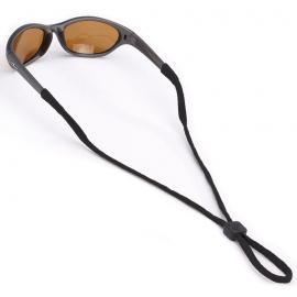 Elastico per occhiali