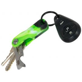 Key Quiver Keychain