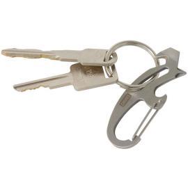 Keychain Box-Driver