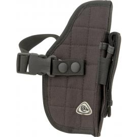 Hip Holster universale
