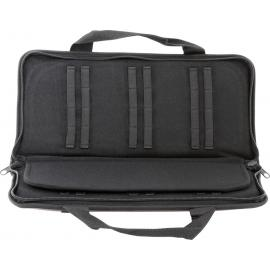 Case Small Carrying Case