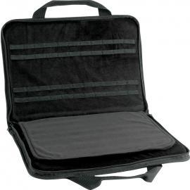 Case Medium Carrying Case