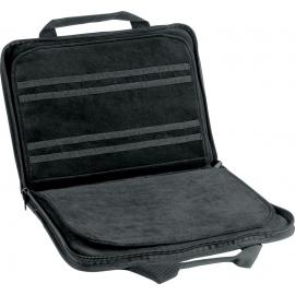 Case Large Carrying Case