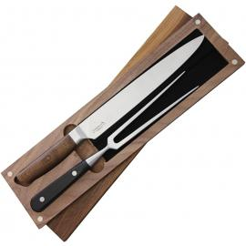 Reserve 2pc Carving Set