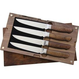 Reserve 4pc Steak Set