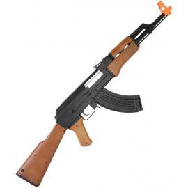 Kalashnikov AK47 Softair Gun