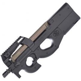 FN P90 Airsoft Black