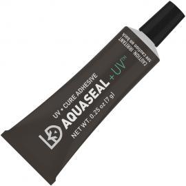 Aquaseal + UV Field Repair