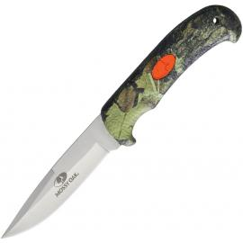 Prohunter Skinning Knife