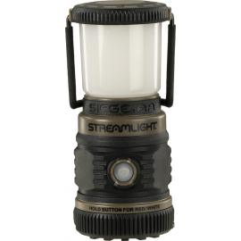 Siege Compact Lantern