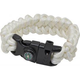 Cuda Mens Bracelet Small