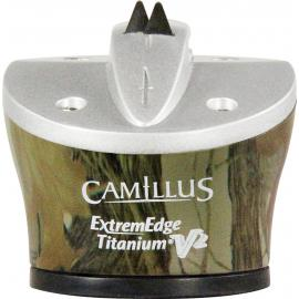 Affilatore Camillus ExtremEdge Knife and Shear Sharpner