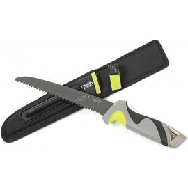 Les Stroud SK Path Fixed Saw