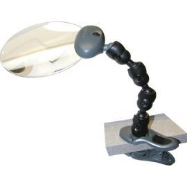 Lampada per ingrantire Carson Optics Attach-A-Mag.