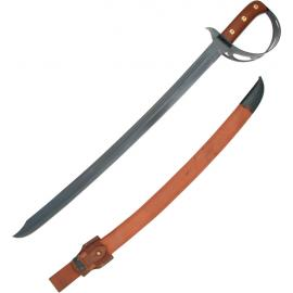 Spada Cold Steel 1917 Cutlass Sword