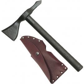 Vietnam Tomahawk