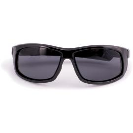 Occhiali da sole Cold Steel Battle Shades Mark-I Black Sunglasses