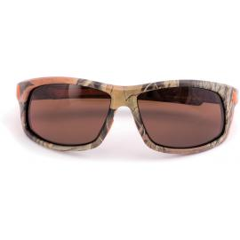 Occhiali da sole Cold Steel Battle Shades Mark-I Camo sunglasses
