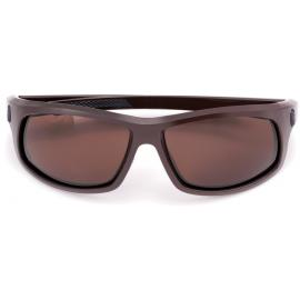 Occhiali da sole Cold Steel Battle Shades Mark-I Matte sunglasses