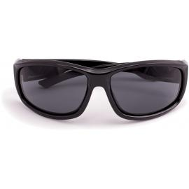 Battle Shades Mark-II Black