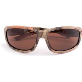 Occhiali da sole Cold Steel Battle Shades Mark-II Camo sunglasses