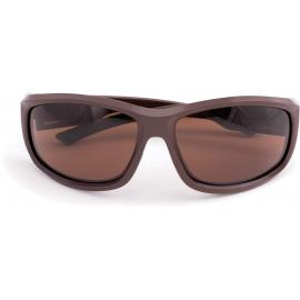 Battle Shades Mark-II Matte