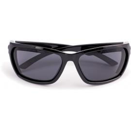 Occhiali da sole Cold Steel Battle Shades Mark-III Black sunglasses