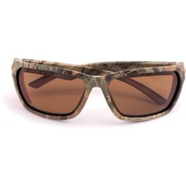 Occhiali da sole Cold Steel Battle Shades Mark-III Camo sunglasses