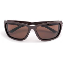 Battle Shades Mark-III Matte