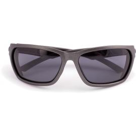 Battle Shades Mark-III Grey