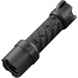Polysteel 400 Flashlight